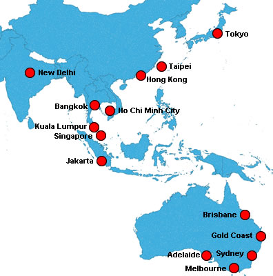 Vpc alliance malaysia sdn bhd contact us regional network we are a member of vpc asia pacific which have regional offices in the following countries gumiabroncs Image collections